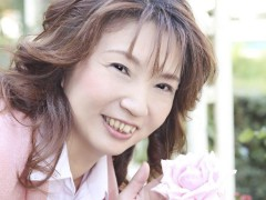 チャネラー養成講座―小町美奈子