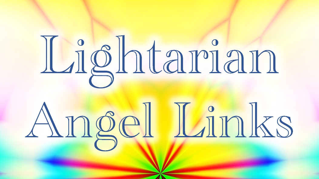 Lightarian Angel Links