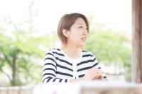大阪チャネリングスクール