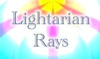 Lightarian Rays