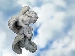 angel-1632265_640