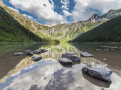 avalanche-lake-1583645_640