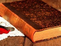 book-614050_640