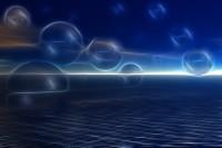 チャネリング―集合無意識は意識の海