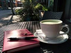 cafe-1573364_640