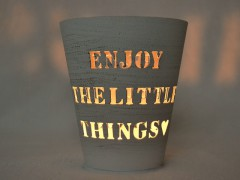 candle-holder-1046262_640