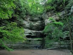 canyon-347363_640