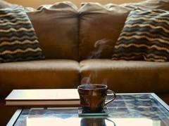 coffee-1403969_640