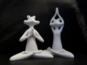 誘導瞑想 ヒプノセラピー、チャネリング、レイキのスクール