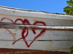 heart-1882445_640