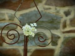 iron-wall-1441833_640