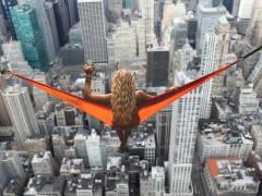 new-york-2048861_640
