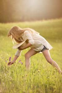 ライタリアンクリアリング―付着物の除去