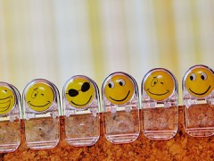 smilies-1520865_640
