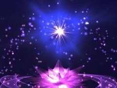 ライタリアンクリアリング―光光光素晴らしいアチューンメント
