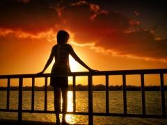 sunset-2200007_640