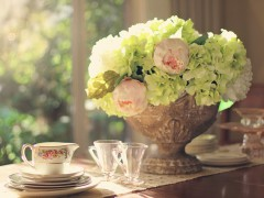 table-setting-1926990_640