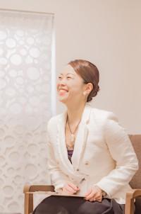 京都 七条 チャネリング 透視 レイキ ヒプノセラピー スクール