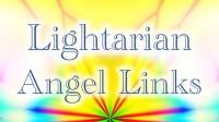 Lightarian Angel Links