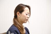 大阪・八尾・セルフチャネリング講座