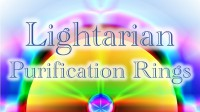 Lightarian Purification Rings