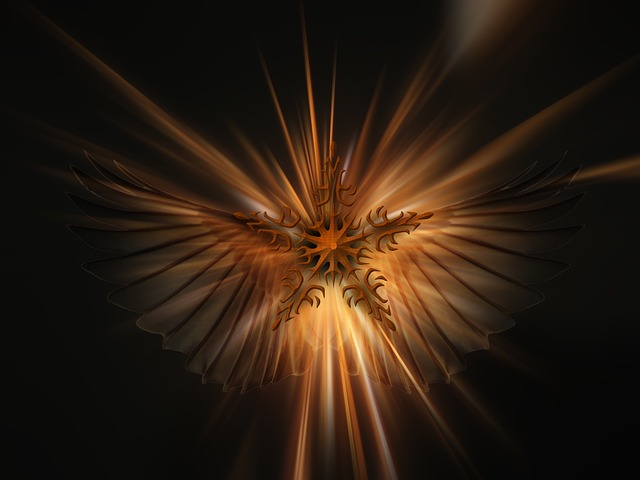 angel-645592_640