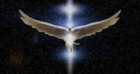 ライタリアンレイ―宇宙根源