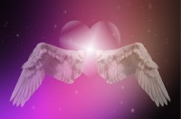 エンジェルリンク―無条件の愛