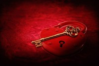 heart-lock-2057742_640